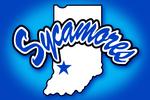 Indianastatelogo_crop_150x100