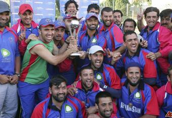 Afghanicricketteam_crop_340x234