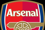 Arsenalem_crop_150x100