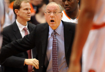 Boeheim_crop_340x234