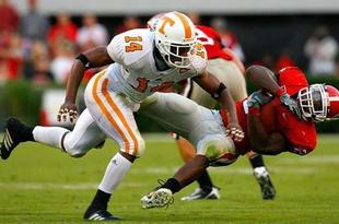Ericberry_crop_310x205