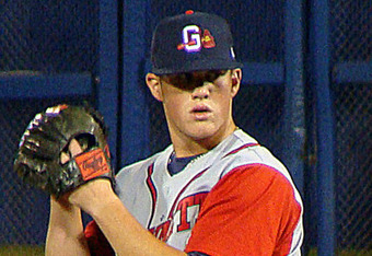 Kimbrel_crop_340x234
