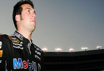 2010nascarhornishinterviewbtbmain_crop_340x234