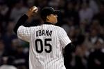 Obamaw_crop_150x100