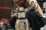 Jeffhardywwechampion_crop_150x100