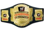 Wrestling_crop_150x100