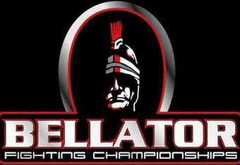 Bellator_crop_340x234