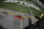 Daytona102_crop_150x100