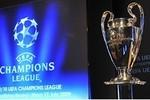 Championsleague_crop_150x100