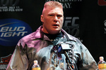 Brocklesnar10_crop_150x100