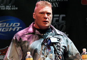 Brocklesnar10_crop_340x234
