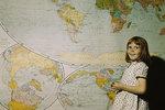 Maps_crop_150x100