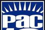 Pac10_crop_150x100