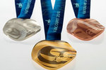Vancouver2010olympicmedals_crop_150x100