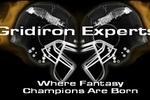 Gridironexperts250px21_crop_150x100