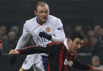 Waynerooney_crop_340x234