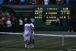Wimbledon2008_crop_150x100