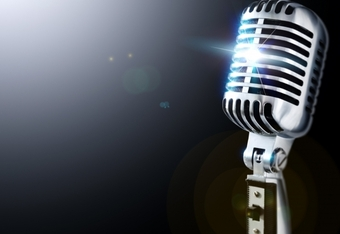 Microphone_crop_340x234