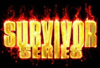 Survivor98_crop_340x234