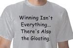 Winning_crop_150x100