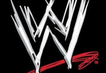 Wwe20logo_crop_340x234
