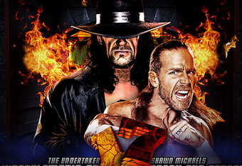 Hbktakerwrestlemania25wallpaperpreview_crop_340x234