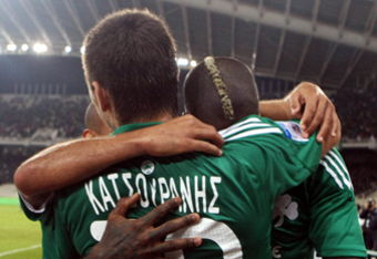 Panathinaikos_crop_340x234