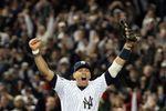 Yankeesworldseriesgame6_crop_150x100