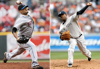 20090407pitchers560x375_crop_340x234