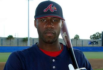 Jasonheyward_crop_340x234