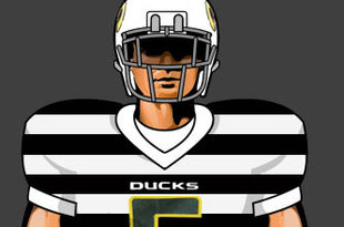 Oregonducksjailuniform_crop_310x205