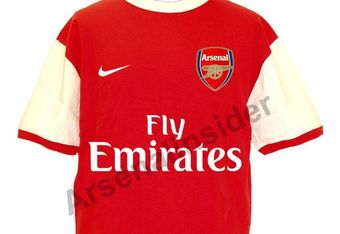 2011arsenalhomekitsmall_crop_340x234