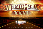 Wrestlemania26teaserwallpapermobile800_crop_150x100