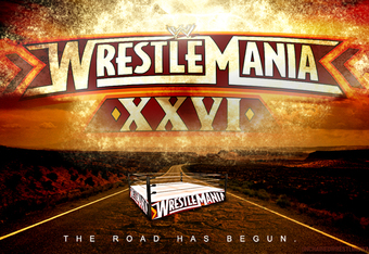 Wrestlemania26teaserwallpapermobile800_crop_340x234