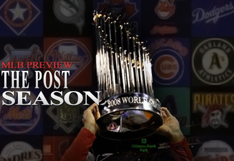 Mlbpostseason_crop_340x234