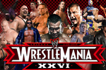 Wrestlemania_crop_150x100
