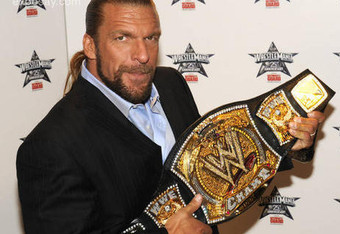 Triplehwwelegendssuperstarsinvadetimes0mhqrg_crop_340x234