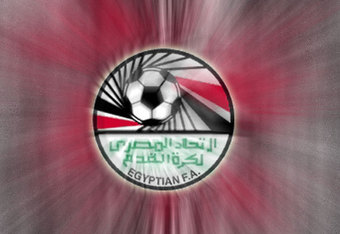 Egyptsoccerteam_crop_340x234