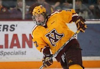 Gopherhockey_crop_340x234