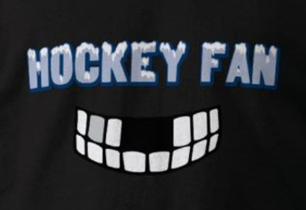 Hockeyfan_crop_340x234