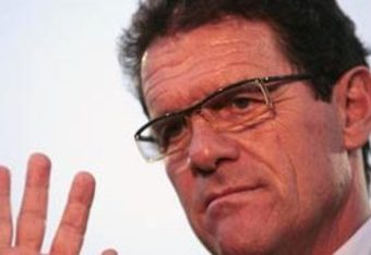 Capello_crop_340x234
