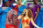 Shakiracup071106_crop_150x100