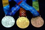 Medals_crop_150x100