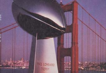 Superbowlxixprogram_crop_340x234