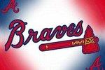 Braves_crop_150x100