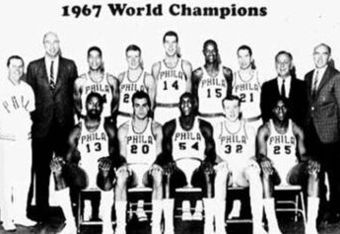 67champs2feature_crop_340x234