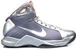 Nike_crop_150x100
