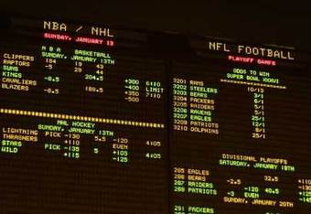 Sportsbook_crop_340x234