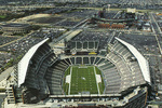 Philadelphiaeaglesstadium3717_crop_150x100