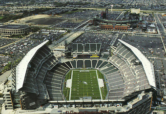 Philadelphiaeaglesstadium3717_crop_340x234